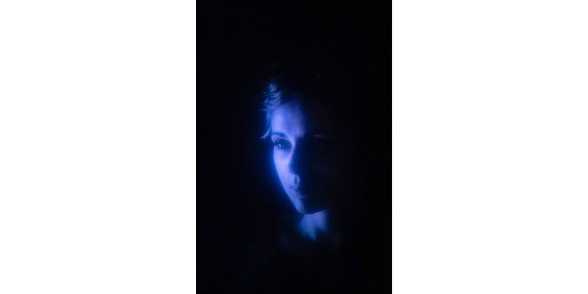 "Agnes Obel zapowiada nowy album ""Myopia"""