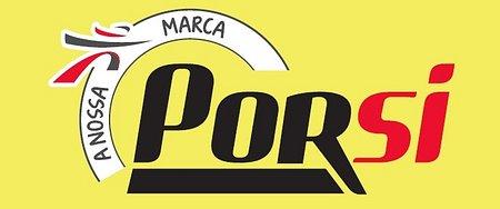 Intermarché tem nova marca própria PorSi