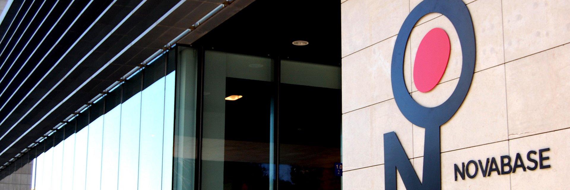 Novabase vende negócio de Governo, Transportes e Energia à VINCI Energies
