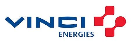 VINCI ENERGIES ADQUIRE EMPRESA DO GRUPO NOVABASE - NOVABASE DIGITAL S.A. - QUE ENDEREÇA OS SETORES DE GOVERNO, TRANSPORTES E ENERGIA