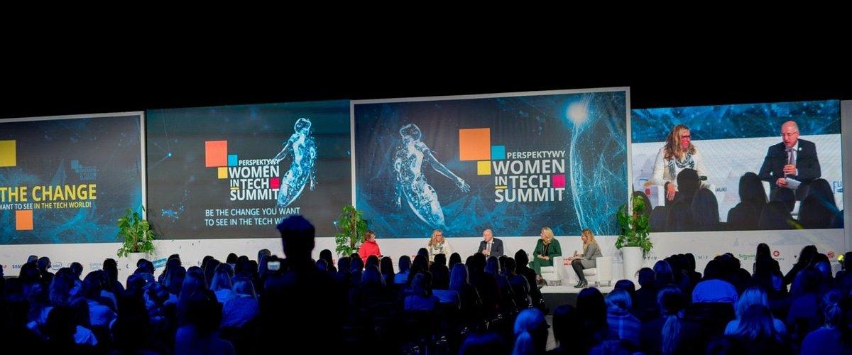 3M wspiera kobiety, które chcą zmienić świat