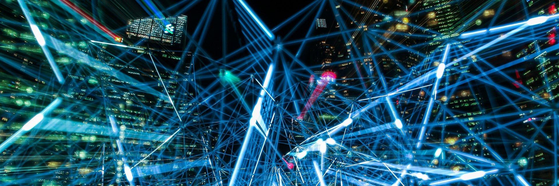Węgry zbudują sieć 5G z Huawei