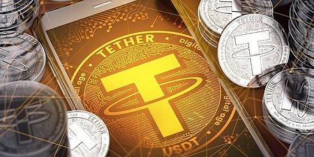 Kick-start USDT-Margined Futures Trading