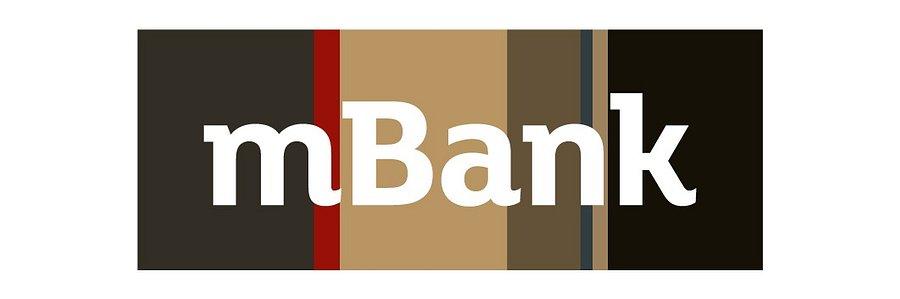 Bankowość prywatna mBanku najlepsza w Polsce według PWM/The Banker