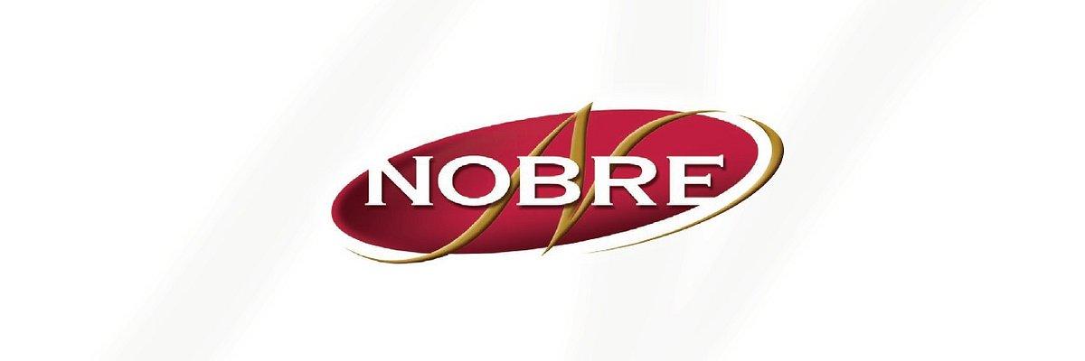 CONVITE: Nobre Vegalia | 13 novembro | 10h00