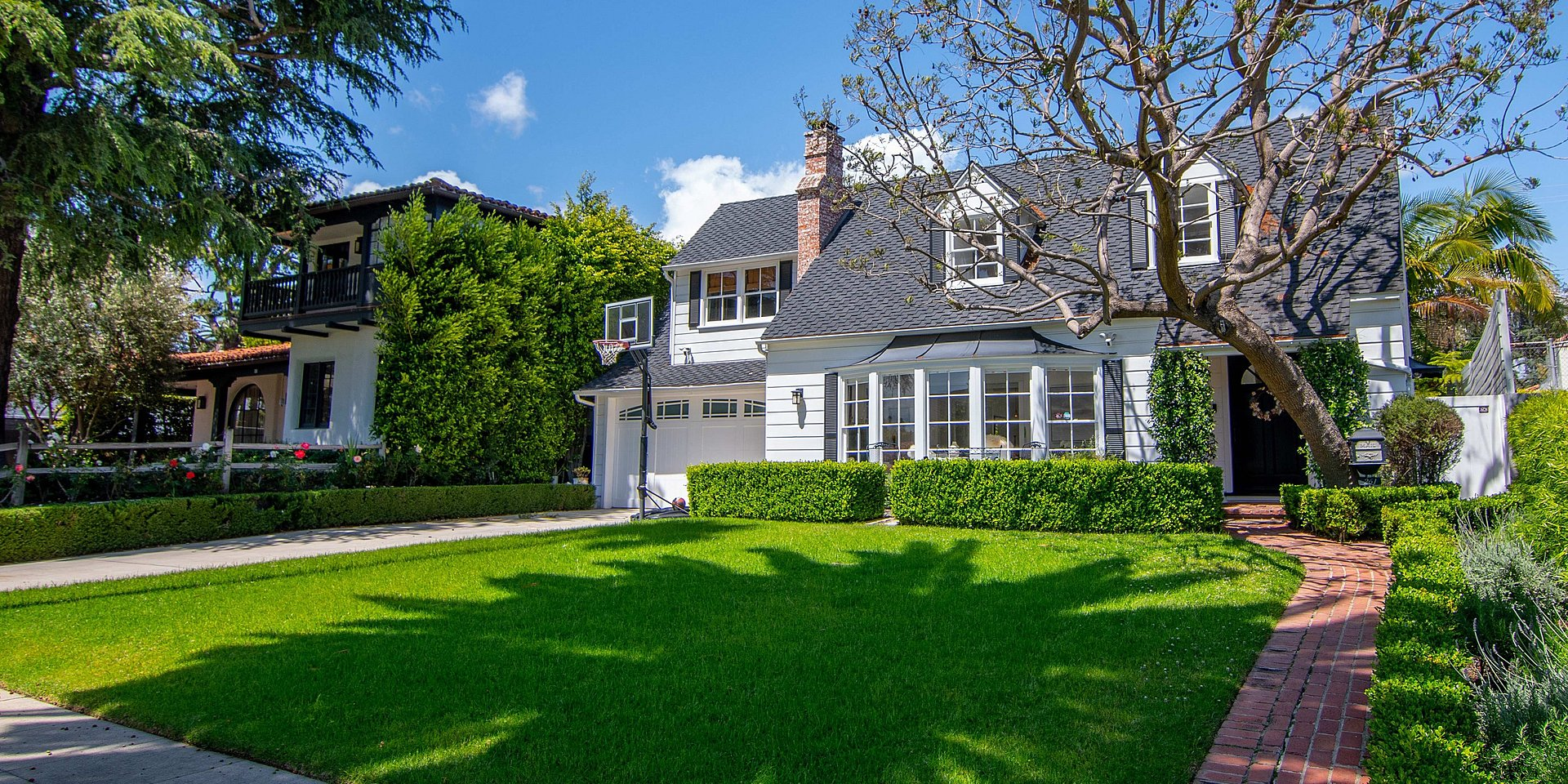 Coldwell Banker Residential Brokerage Lists Santa Monica Property for $5.3 Million