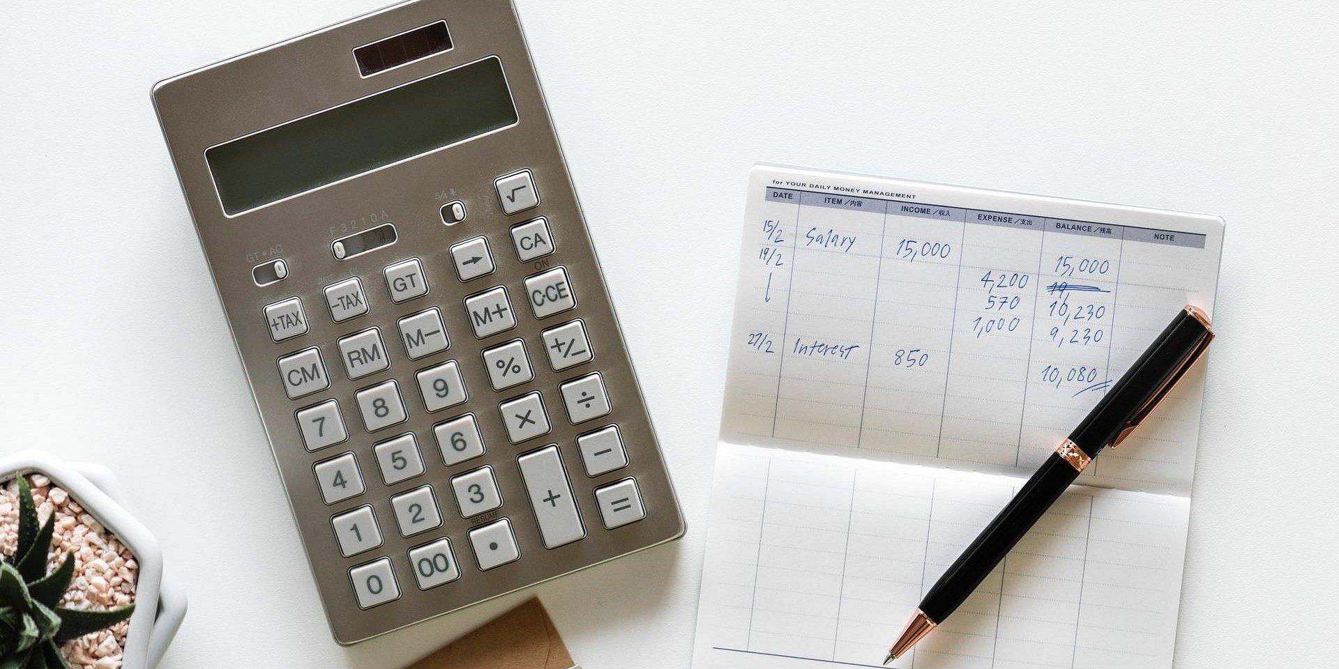 Mechanizm podzielonej płatności cofa przywileje