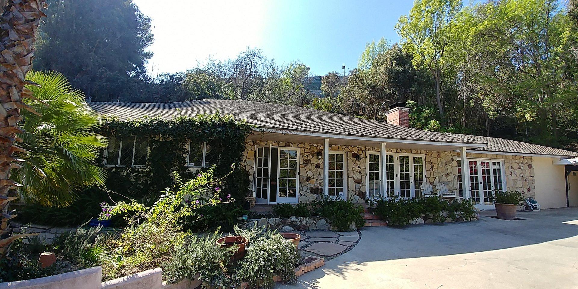 Coldwell Banker Residential Brokerage Lists Sherman Oaks Property for $1.699 Million