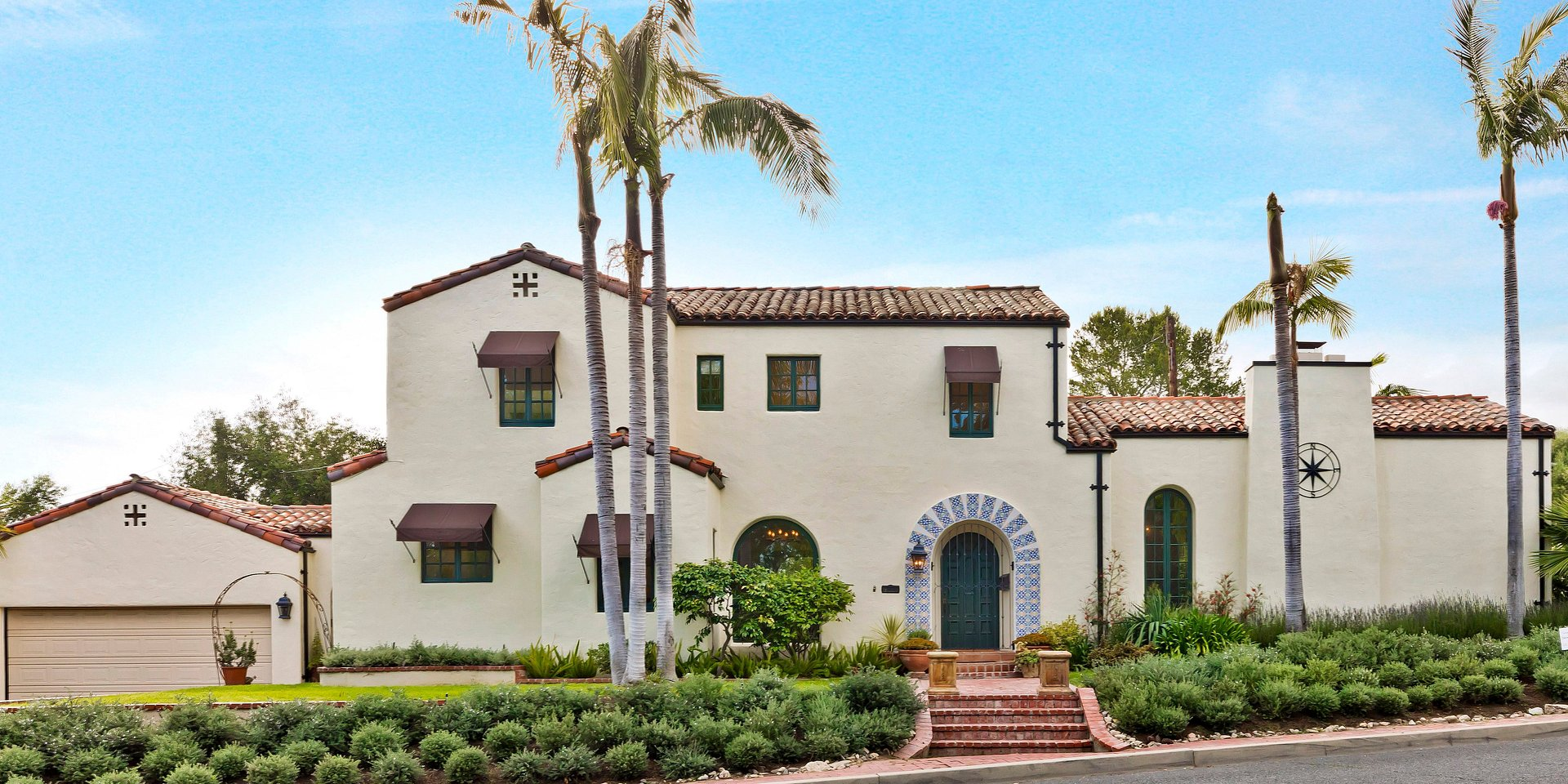 Coldwell Banker Residential Brokerage Lists Glendale Property for $2.15 Million
