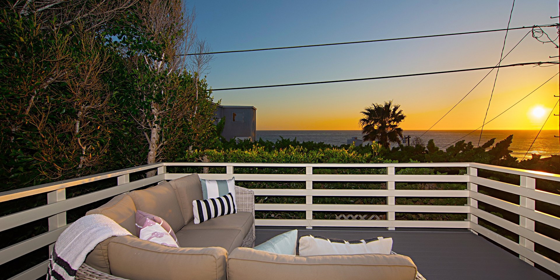 Coldwell Banker Residential Brokerage Lists La Jolla Property for $2.098 Million