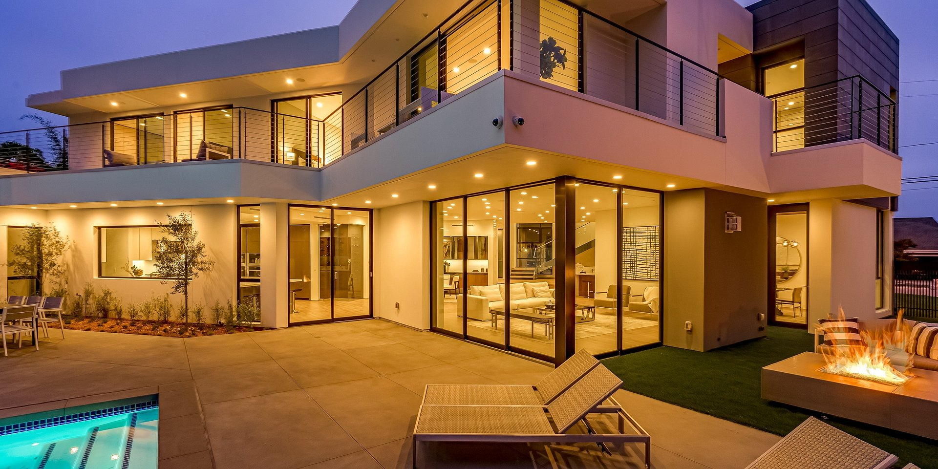 Coldwell Banker Residential Brokerage Lists Pacific Palisades Property for $6.785 Million
