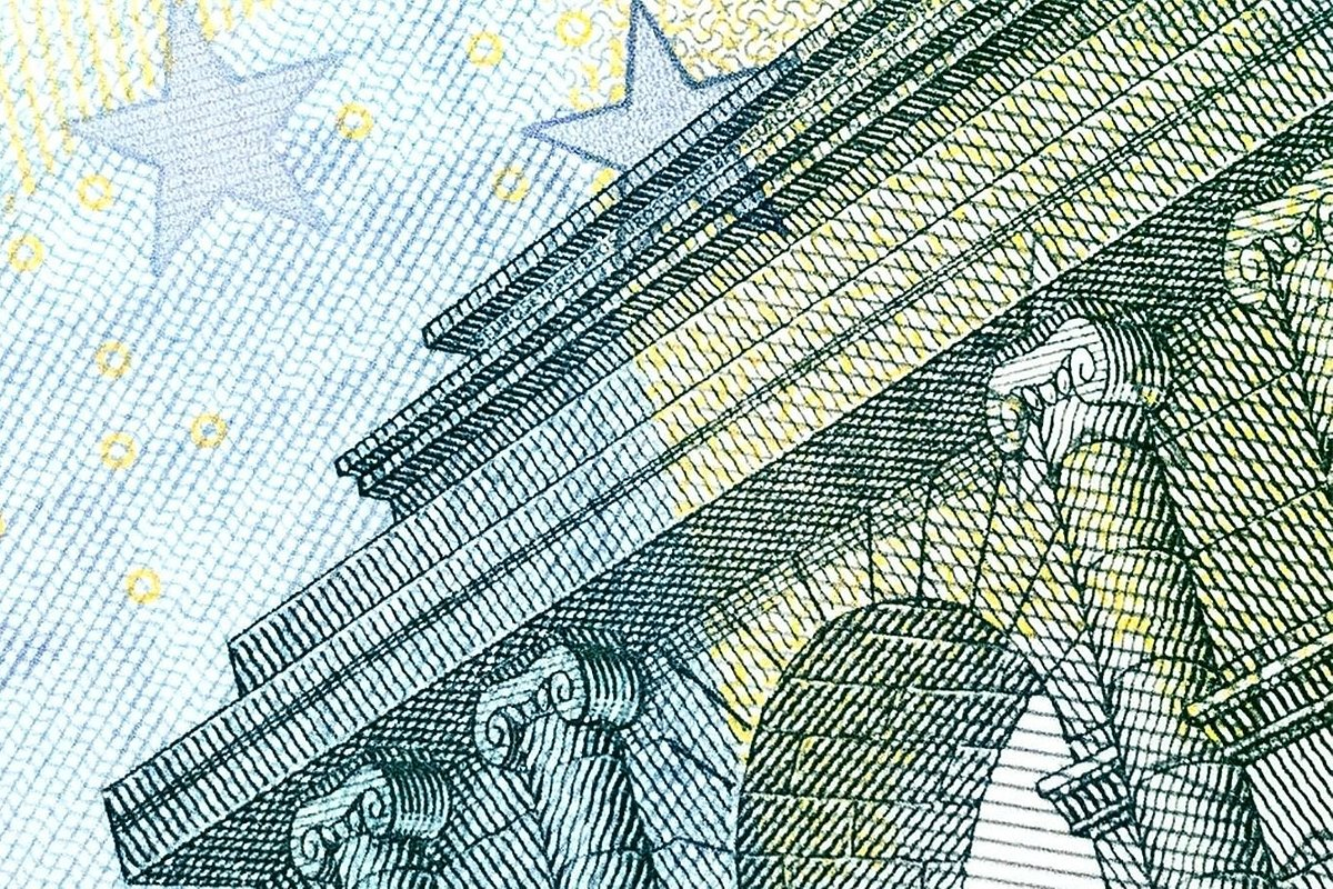 Rząd dostrzega problem zatorów płatniczych