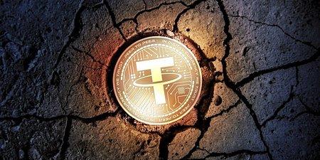 USDT-margined Futures or Token-margined Futures?