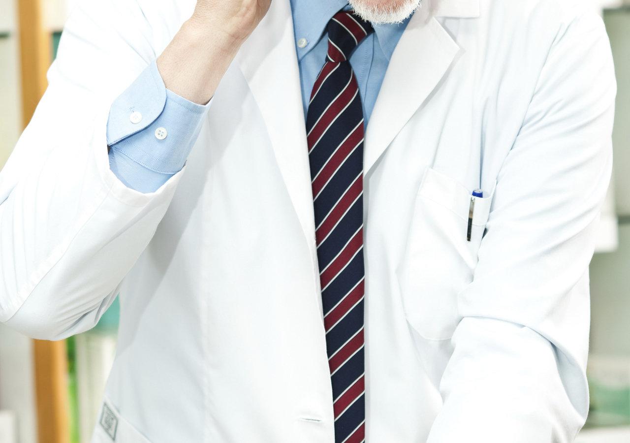 Coraz więcej farmaceutów w Polsce