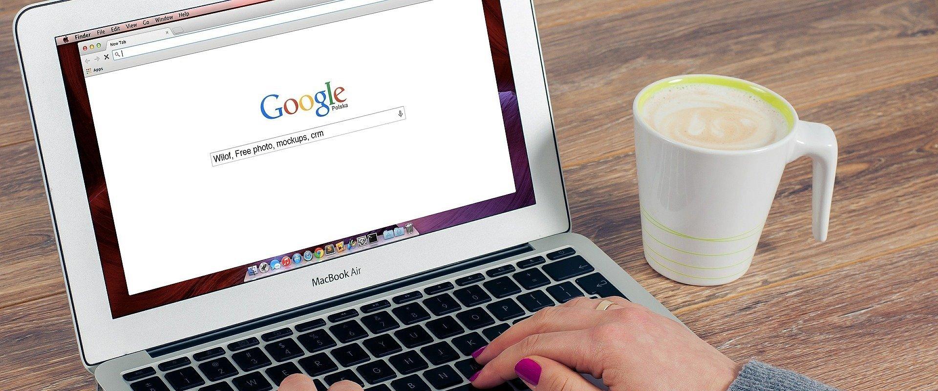 Google wzmocni bezpieczeństwo w Sklepie Play