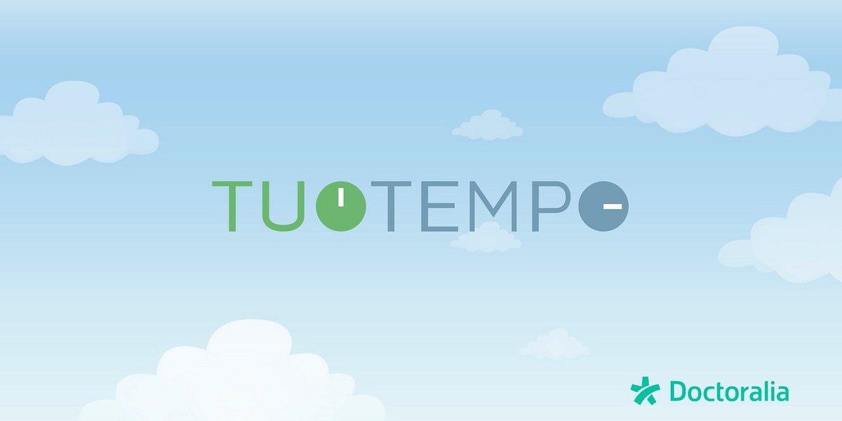 Doctoralia anuncia aquisição da italiana TuoTempo