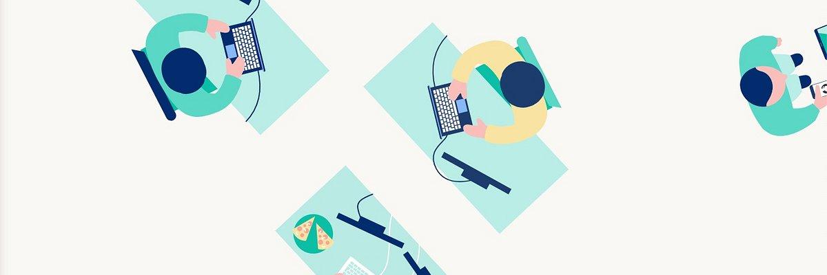 TuoTempo, entra a far parte del gruppo DocPlanner, leader globale della salute digitale, per potenziare l'offerta per poliambulatori, cliniche e ospedali.
