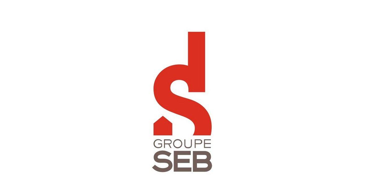 Rui Maínhas é o novo diretor-geral do Groupe SEB Portugal