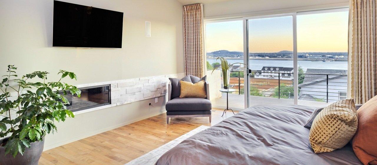 Home staging – jak odświeżyć mieszkanie niskim kosztem?