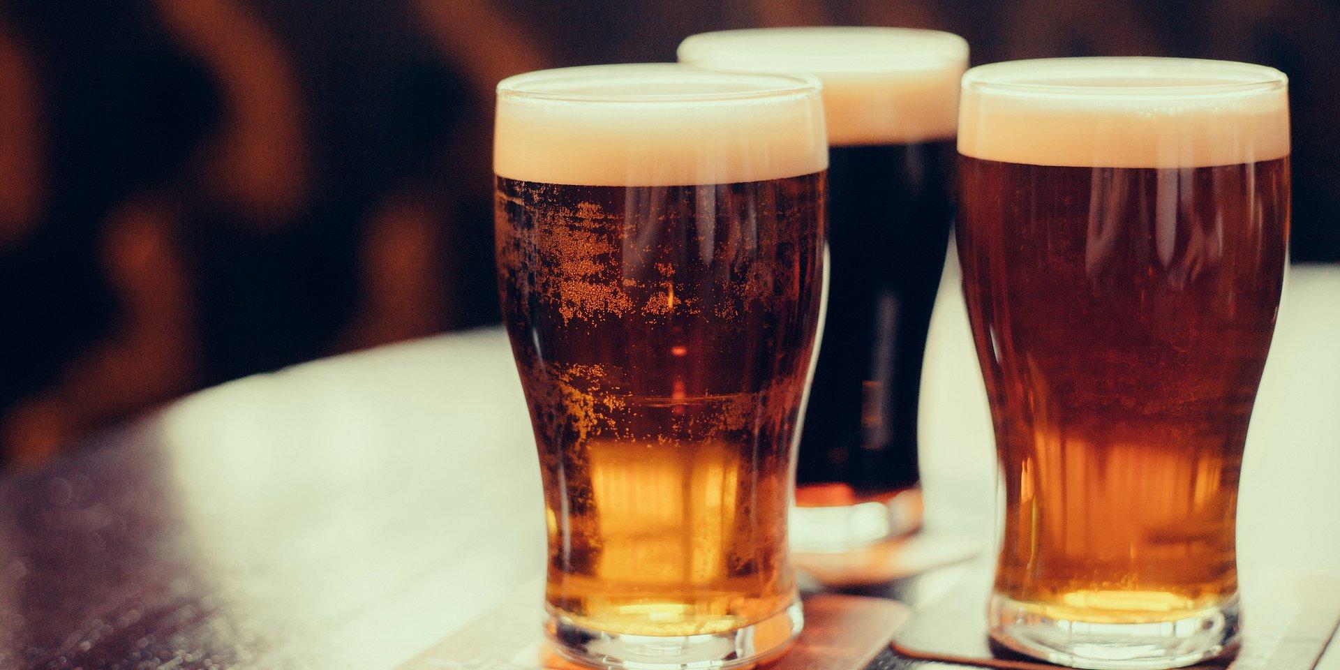 Stanowisko Związku Pracodawców Przemysłu Piwowarskiego – Browary Polskie wobec projektu podniesienia akcyzy od piwa o 10%