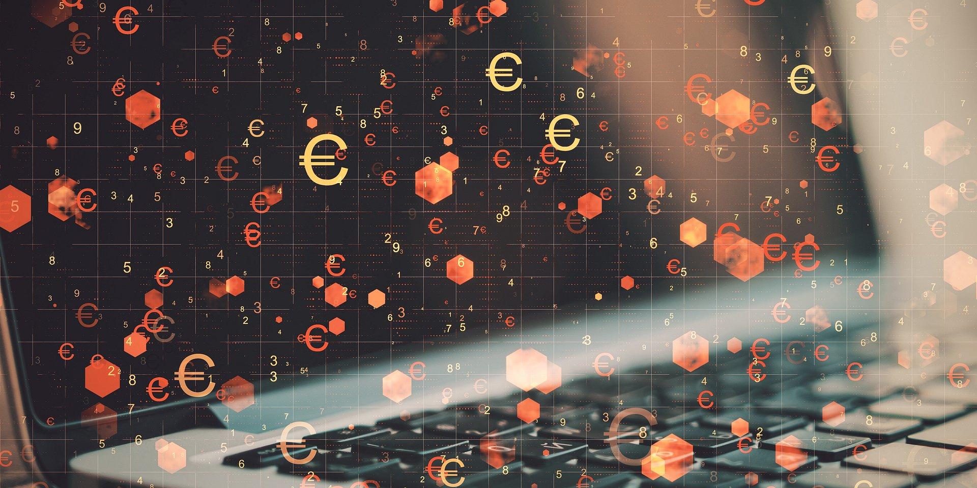 Digital Euro: A Threat to Dollar?