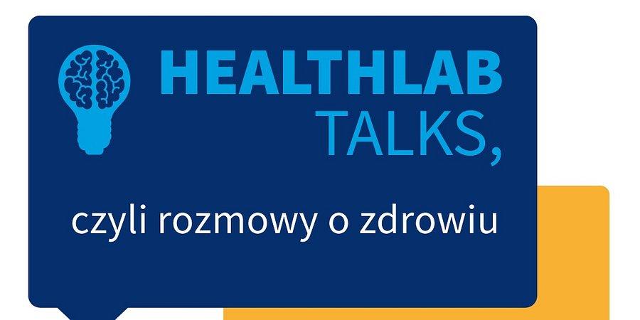 HealthlabTalks 1: Krynica, Krynica i po Krynicy