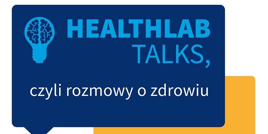 HealthlabTalks 2: Finanse w zdrowiu