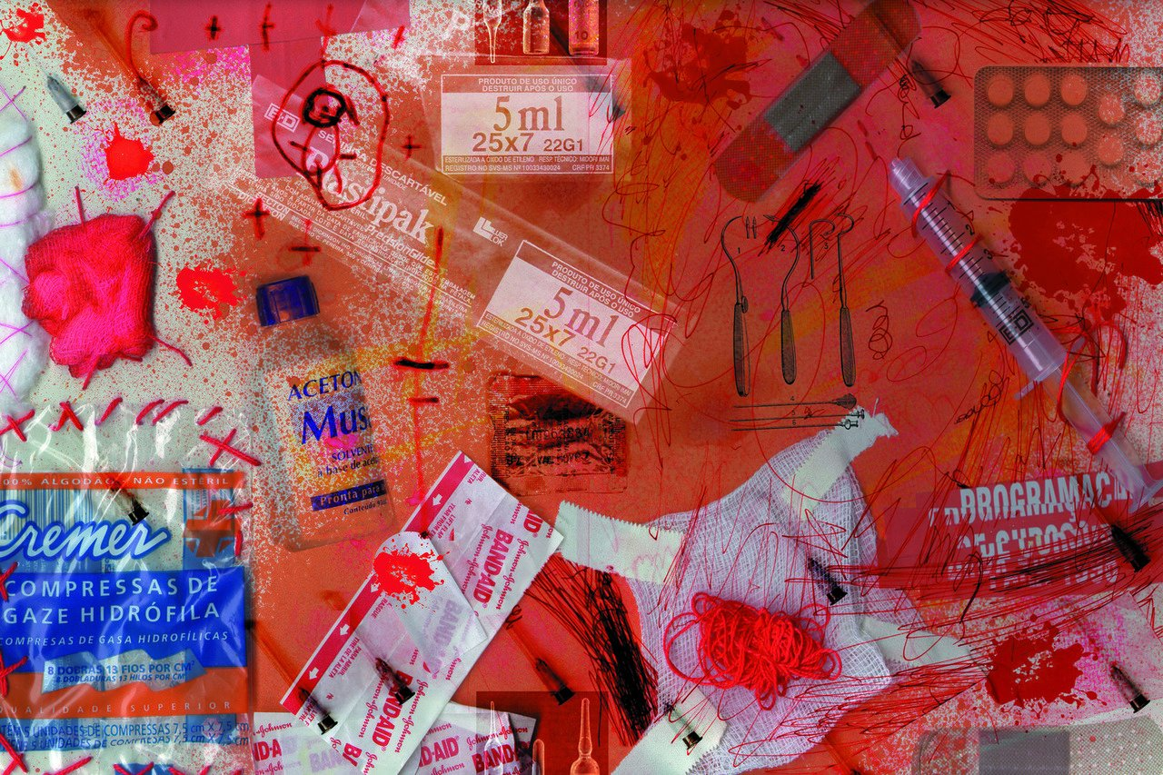 Urzędnicy legitymizują nielegalny obrót lekami