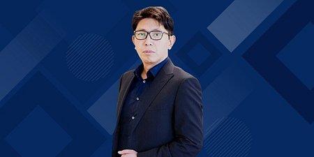 OKEx Ecosystem: A Recap on AMA with OKEx CEO Jay Hao
