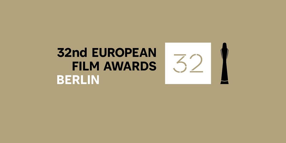 Europejskie Nagrody Filmowe na żywo w TVN Fabuła!
