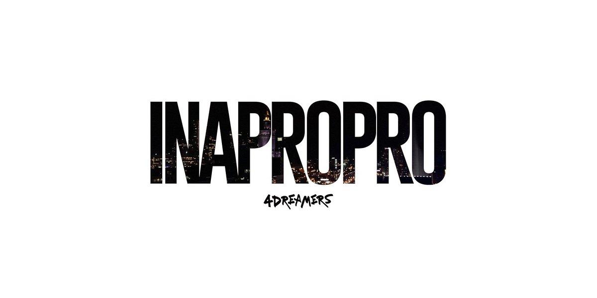 """""""Inapropo"""" – zobacz nowy teledysk 4Dreamers"""