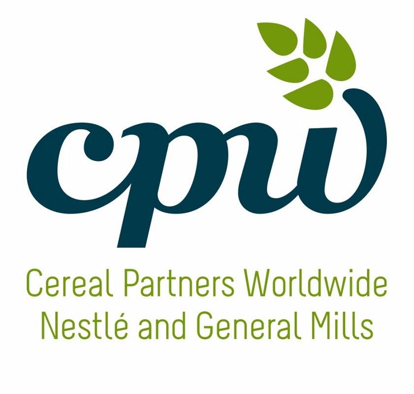 Cereal Partners Worldwide anuncia o seu apoio ao Dia Internacional dos Cereais Integrais