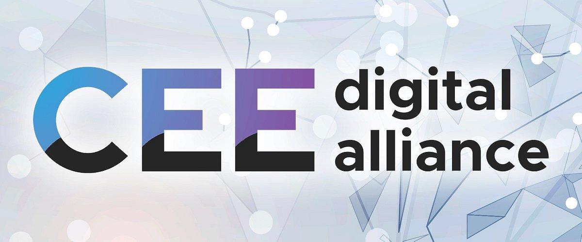 CEE Digital Alliance - najlepsze agencje digital marketingu razem pod nową marką!