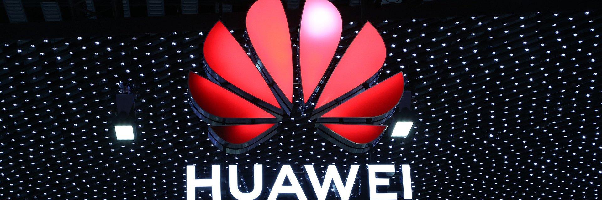 """Huawei: przedłużenie """"tymczasowej generalnej licencji"""" USA nie wpłynie na działalność firmy"""