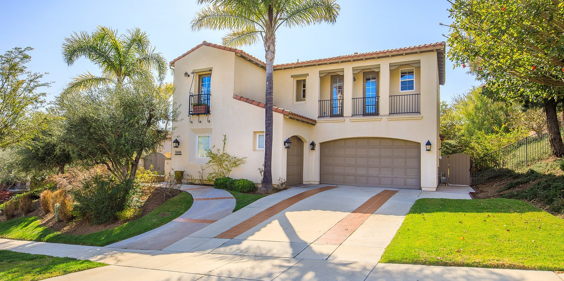 Coldwell Banker Residential Brokerage Lists a Newbury Park Property for $1.599 Million