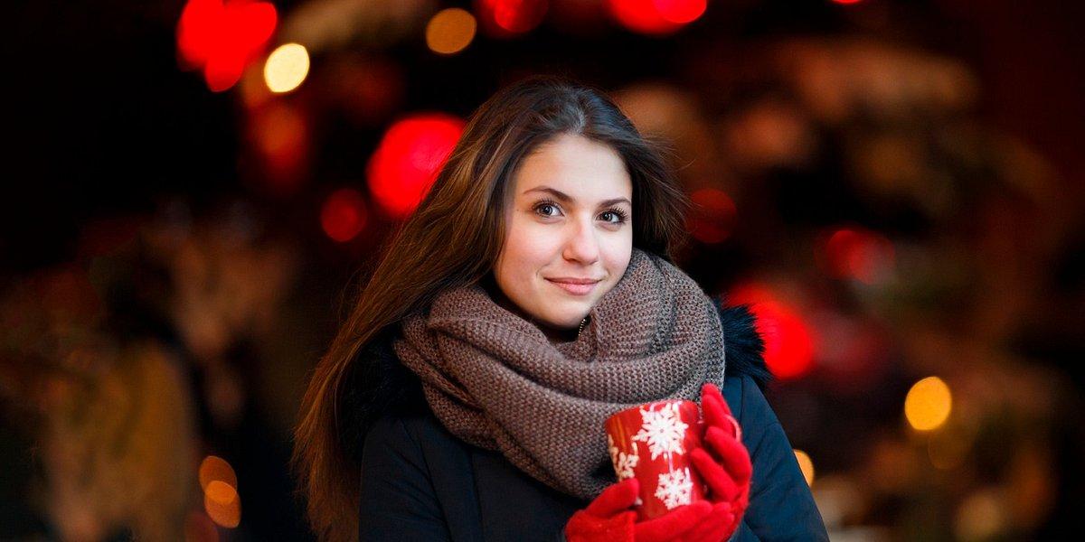 Podziel się dobrocią i zaproś studenta na Święta!
