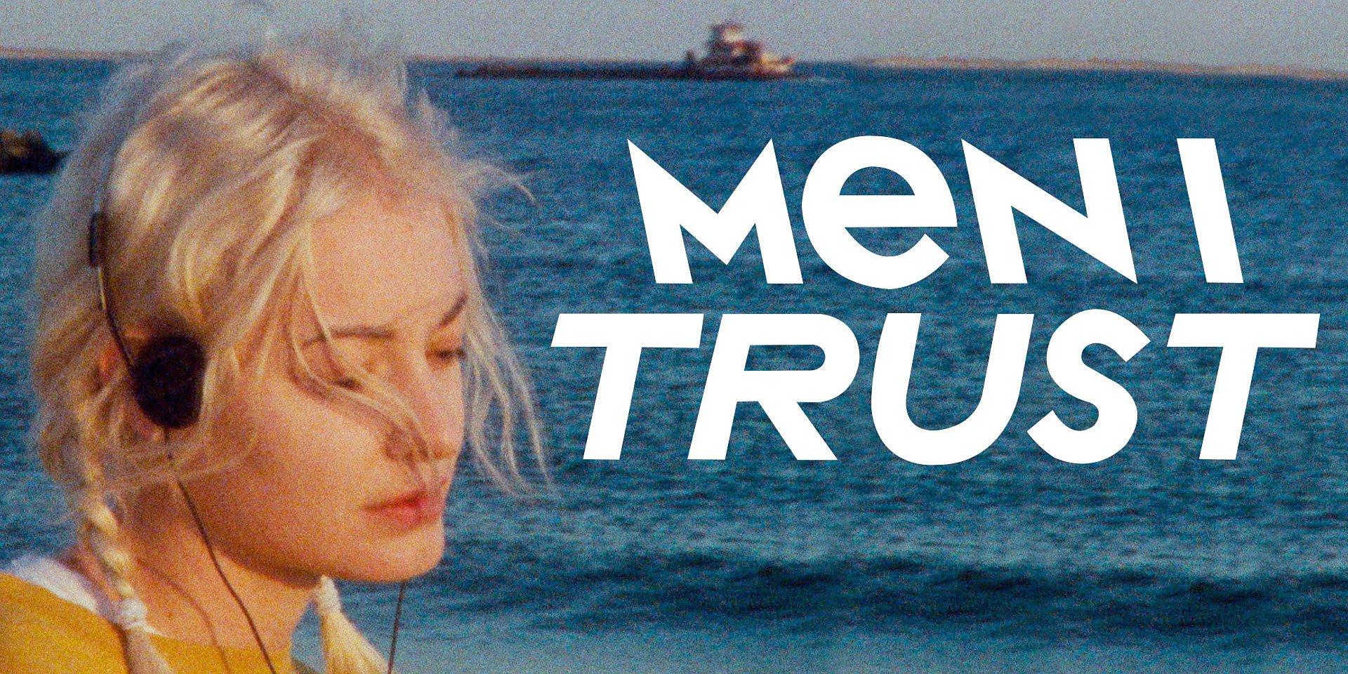 """Men I Trust presentará """"Oncle Jazz"""" en México"""