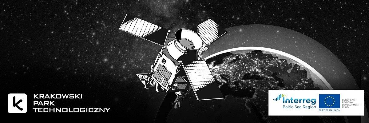 II edycja akceleratora kosmicznego w Krakowskim Parku Technologicznym