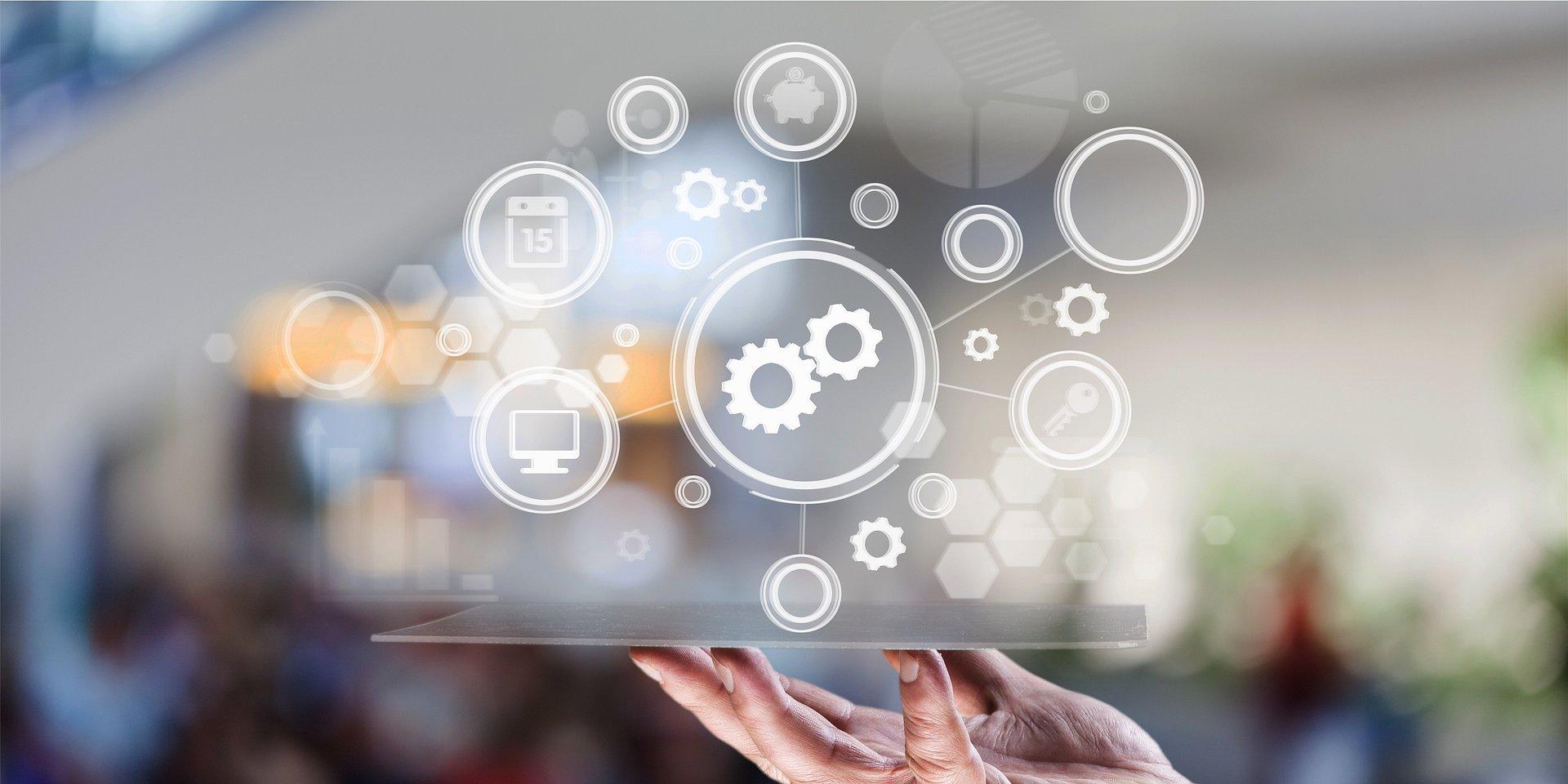 Analityka aplikacji mobilnych i 3 elementy, na które musisz zwrócić uwagę