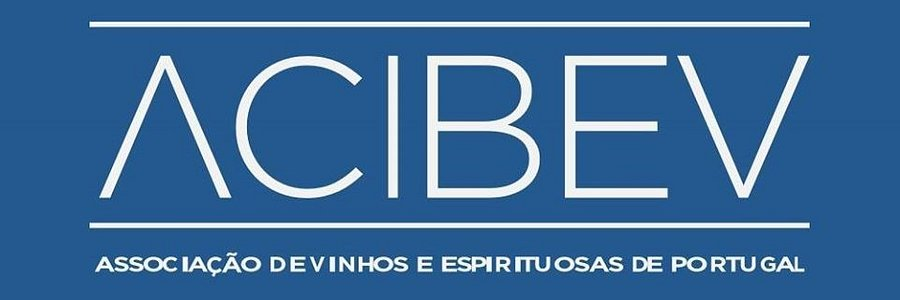 ACIBEV lança nova campanha para promover consumo moderado de álcool