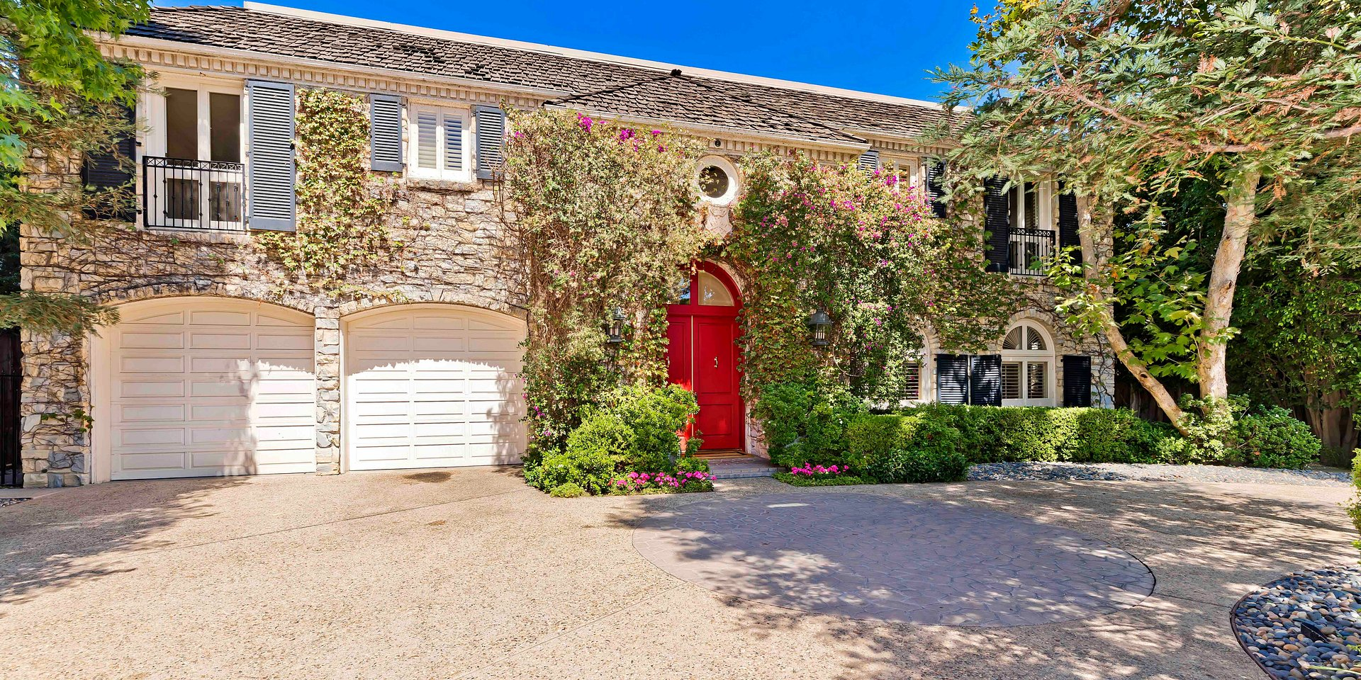 Coldwell Banker Residential Brokerage Lists Historical Beverly Hills Property for $8.45 Million