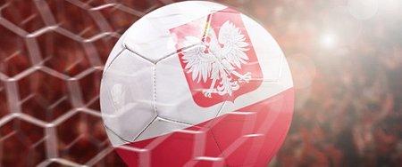 PKO Bank Polski dba o finanse klubów Ekstraklasy