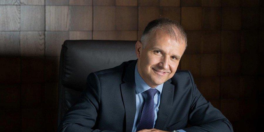 Sebastian Pawłowski wiceprezesem Komputronik S.A.