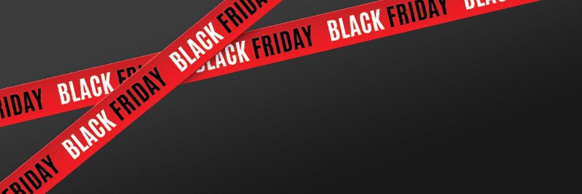 Nawigacja NaviExpert w Black Friday 50% taniej