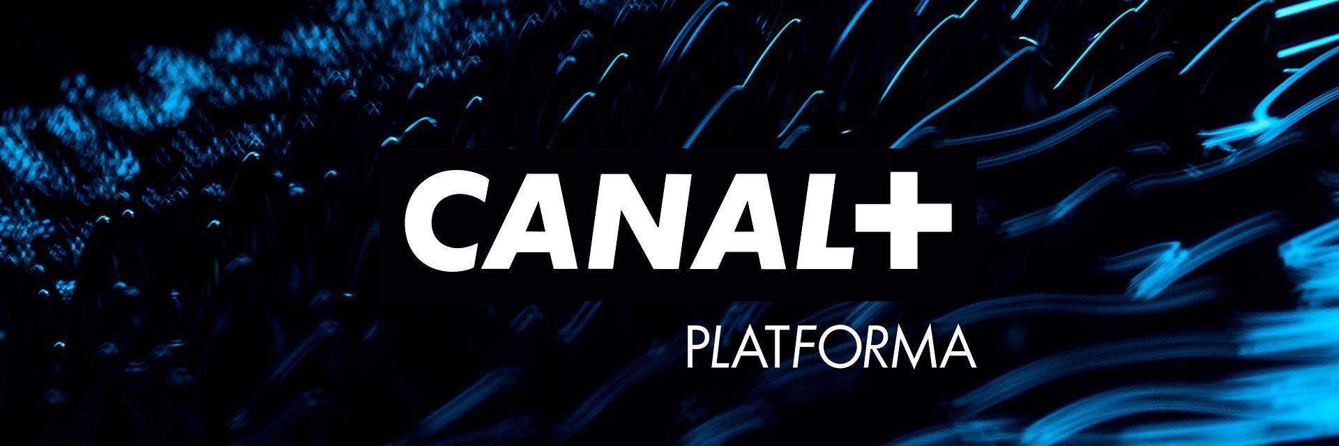 """CANAL+ usunął z sieci prawie 2700 pirackich źródeł z odcinkami """"Żmijowiska"""""""