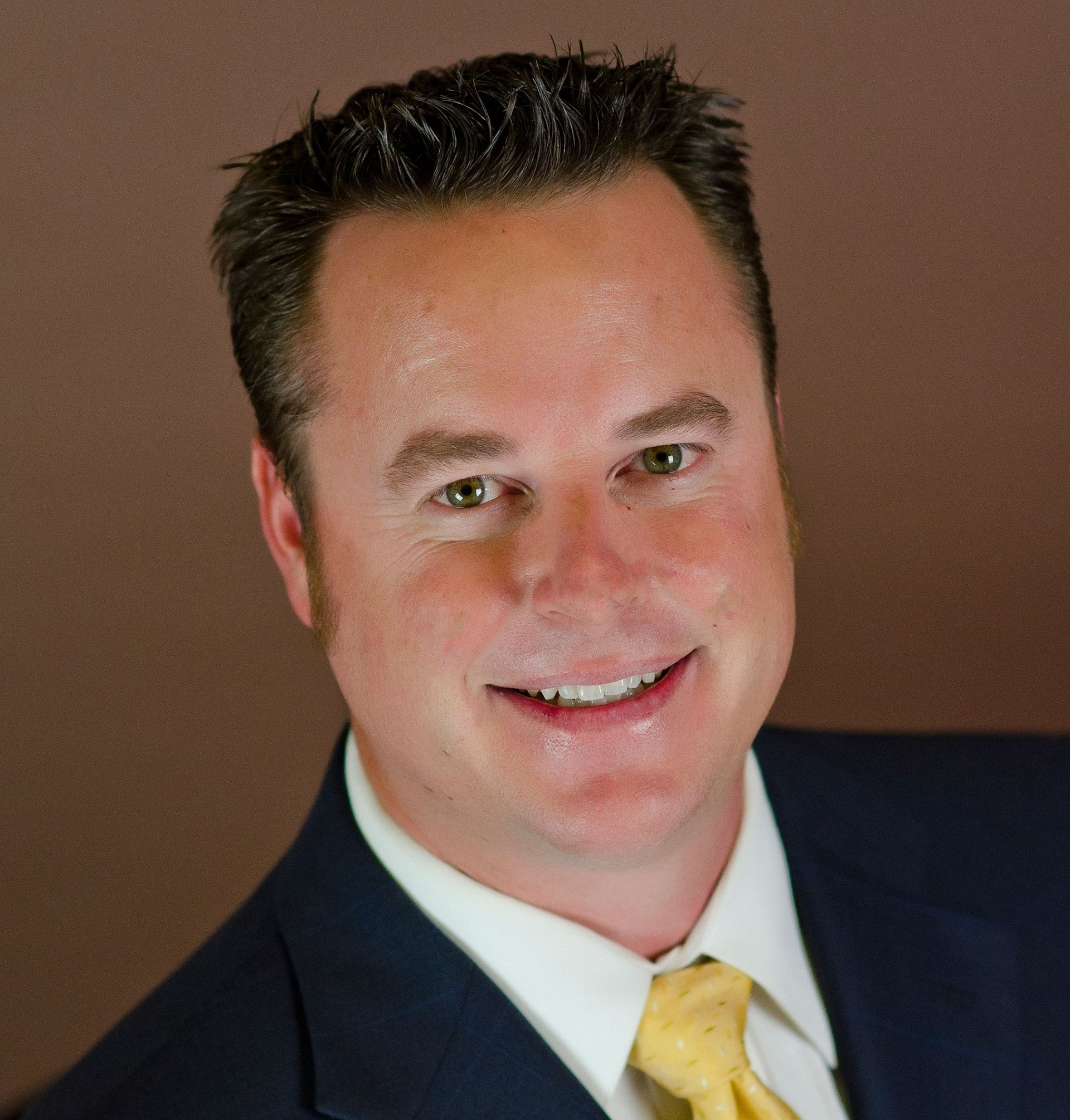 Coldwell Banker Residential Brokerage Announces Matthew Hauk as the New Branch Manager of All Temecula Valley Offices