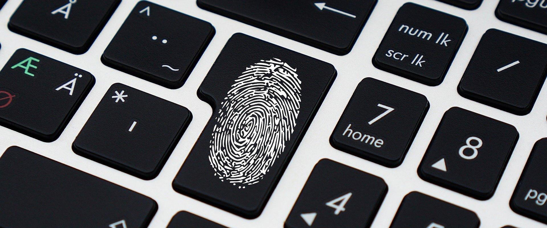 Koalicja Przeciwko Stalkerware: branża IT łączy siły