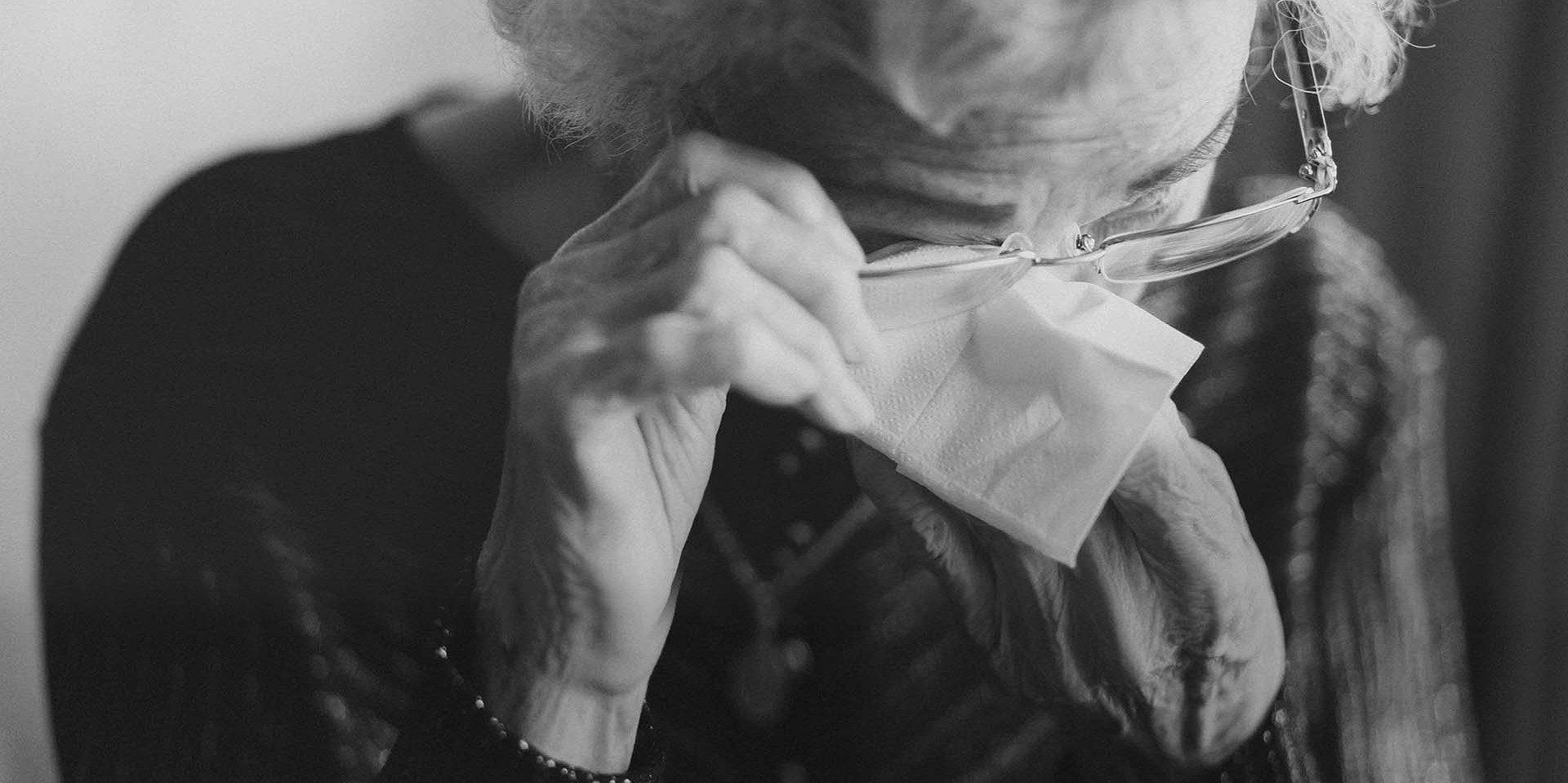 """""""Bardziej niż głodu boję się zimna"""" – premiera Raportu o Biedzie przygotowanego przez Szlachetną Paczkę"""