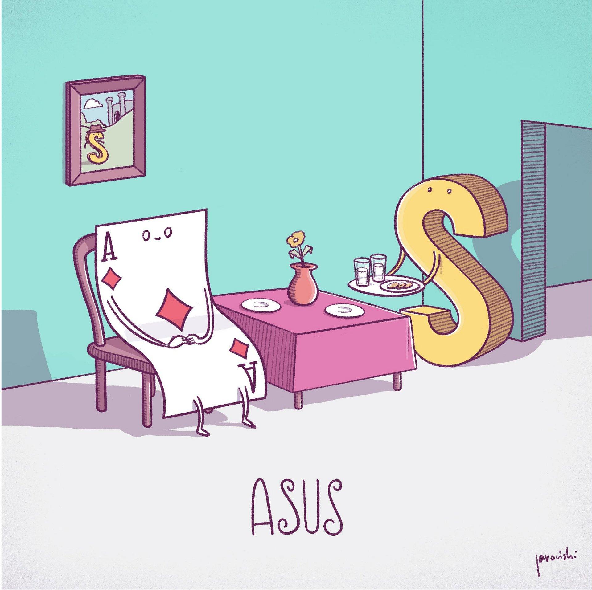 #CreateAsUs, czyli czas transformacji!