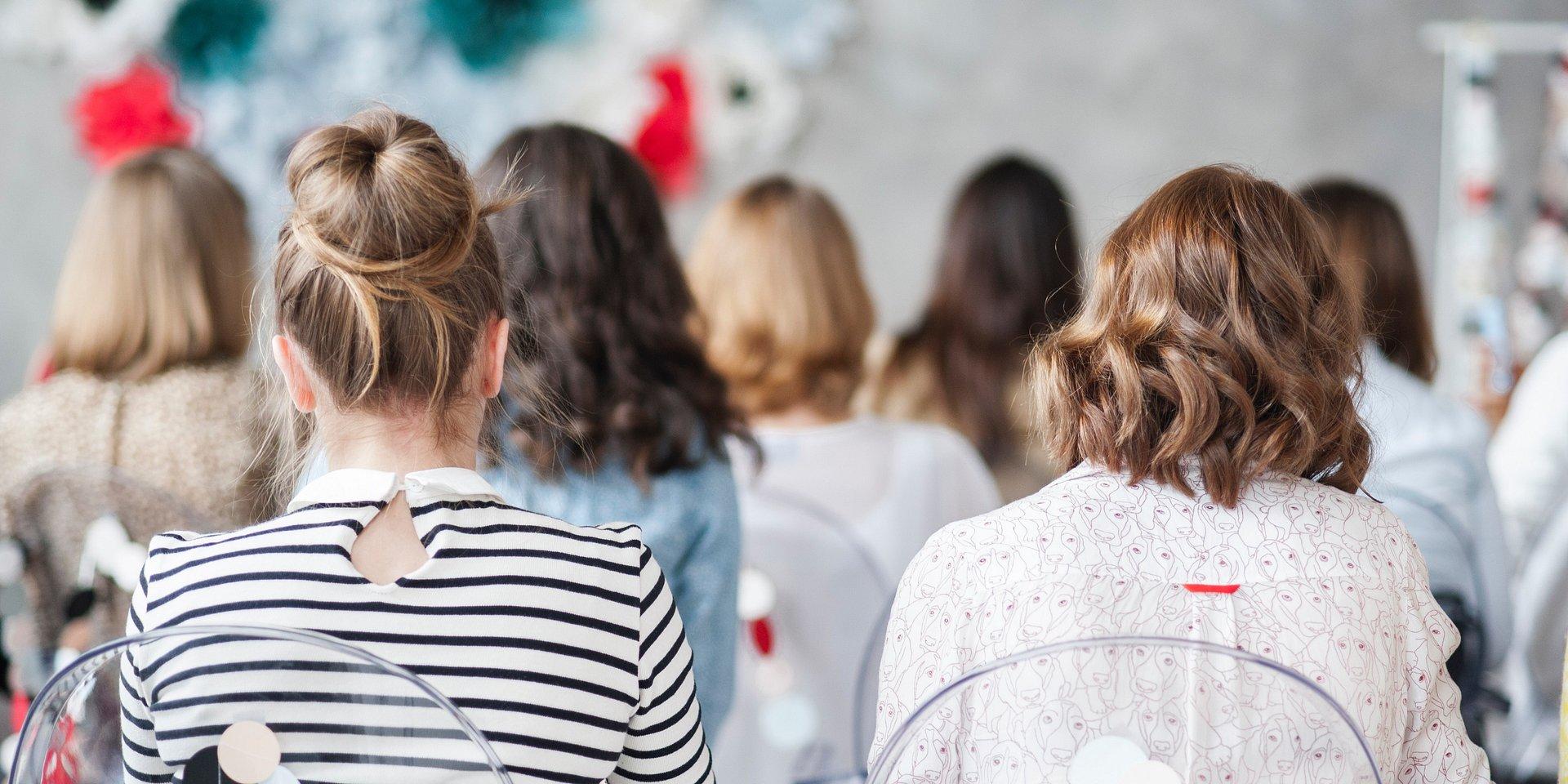 Design, który zbliża - Forum Dobrego Designu 2019 w Warszawie